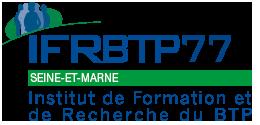 IFRBTP77