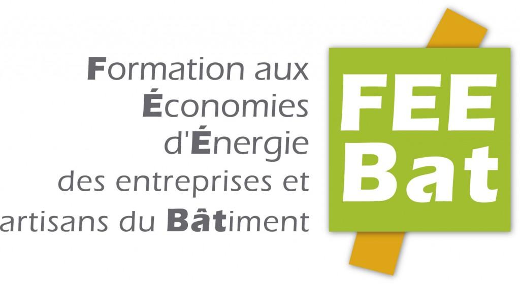FEEBAT : partez à la conquête de la performance énergétique