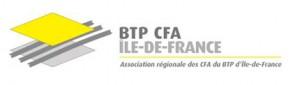 BTP-CFA