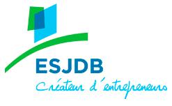 ESJDB-logo-V2