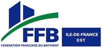 logo-FFBIDFEST