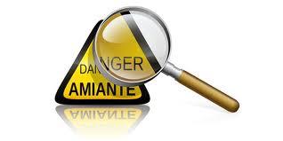 AMIANTE Sous-Section 4 - Formation préalable aux risques -