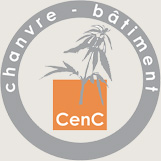 CENC : label construire en Chanvre